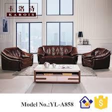 neue stil moderne designs günstigen preis indien wohnzimmer sitzgruppe