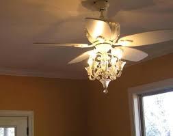 kitchen broan vent light cover stunning kitchen fan light