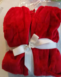 Pottery Barn Kids Solid Hooded Plush Fleece Robe Size 4 - 6 RED ... Store Locator Pottery Barn Kids Margherita Missoni Halloween Costumes New Butterfly Fairy Animal Bath Wraps Australia Splish Splash Nursery Trend Report 17 Best Novelty Robes Images On Pinterest Dress And For Kids 219 Christmas Girls Nightgown Pink White The Gown Is Like Sleepwear 166697 2pc North Pole Robe Doll Outfit 1756 Potter Solid Hooded Plush Fleece