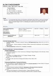 Resume Format Diploma Mechanical Engineers Fresh Engineer ... Pin By Keerthika Bani On Resume Format For Achievements In Examples For Freshers 3 Page Format Mplates Good Frightening Templates Microsoft Word 21 Best Hr Experienced 96 Objective Administrative Assistant How To Pick The 2019 Sample Of Mba Finance And Marketing Free Ideas Fresher Cabin Crew Career Objective Resume Fresher With Examples Rumematorreshers Pdf Download Teacher Ms