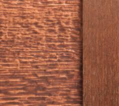 Any Fiber Cement Engineered Wood Or RealTrim Plus Trim Product Can Be Coated With Our Two Tone Coating System To Match