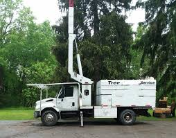 2003 International 4200 Bucket Truck For Sale Firstfettrucksales On Twitter Come To Source New And Used Urban Forestry Unit 2011 Ford F550 4x4 Altec At37g 42ft Bucket Truck M31594 Trucks 1999 Intertional 4900 Bucket Forestry Truck Item Db054 For Sale Youtube 2006 Gmc 7500 Forestry Bucket Truck City Tx North Texas Equipment Va Heavy 2008 C7500 Topkick 81l Gas 60 Altec Boom Trucks 1996 3116 Cat Diesel6 Speed Manual