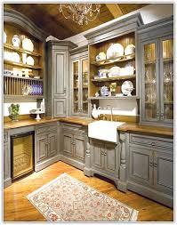 Corner Kitchen Cabinet Ideas by Corner Kitchen Cupboards Ideas 28 Images Kitchen Trends Corner