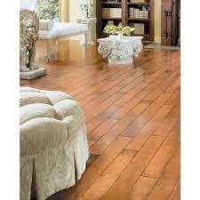 Millstead Flooring Home Depot by 69 Best Home Flooring Images On Pinterest Slate Flooring Home