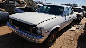 1977 Chevy Nova 4dr Sedan (#77CH2765C)   Desert Valley Auto Parts 1977 Chevy C10 Truck A Photo On Flickriver Chevrolet Hot Rod Network Truck Parts Fuel System Tank Hdware Stepside Got It All This 77 Was The Trucks Page Nova 4dr Sedan 77ch2765c Desert Valley Auto Save Our Oceans 1995 Diagram 1967 Wiring 1979 And Accsories Muncy77 Scottsdale Specs Photos Modification Info