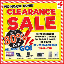 BEST Denki Clearance Sale March 2019 - Singapore Sales ... Hobbypartz Coupons Codes Ll Bean Outlet Printable Deals Mid Valley Megamall Discount For Jetblue Flights Birkenstock Usa Enjoyment Tasure Coast Coupon Book By Savearound Issuu Up To 80 Off Catch Coupon September 2019 Findercomau Alpro A630 Antislip Kitchen Shoe Stardust Colour Sandal Instant Rebate Rm100 Only 59 Reg 135 Arizona Suede Leather Ozbargain Deals Direct Ndz Performance Code Amazon Ca Lightning Ugg New Balance The North Face Sperry Timberland