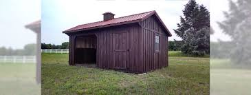 Horse Barns & Stalls For Sale In Manistee Michigan | Rose Lake ... Horse Barn Cstruction Photo Gallery Ocala Fl Woodys Barns Httpwwwdcbuildingcomfloorplansshedrowbarn60 Horse Shedrow Shed Row Horizon Structures 33 Best Images On Pinterest Dream Barn 48 Classic Floor Plans Dc 15 Tiny Pole Home Joy L Shaped Youtube 60 Ft Building