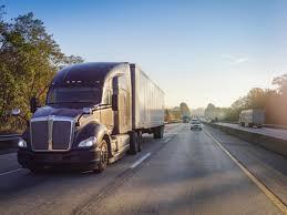 100 Semi Truck Insurance 12 Equal Pay Amarillo TX TWI Agency