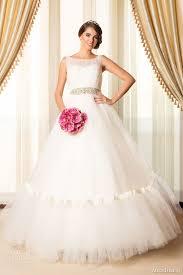 Design Your Wedding Dress Home Design Mannahatta