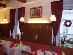 ristorante beccofino beiträge salzburg speisekarte