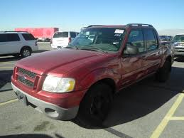 Damaged Ford Explorer Sport Trac Car For Sale And Auction ... Ford Explorer Sport Trac For Sale In Buffalo Ny 14270 Autotrader 2004 Xlt Oregon Il Daysville Mt Morris 2010 Thunderform Custom Amplified 2008 Limited Sherwood Park Ab 26894012 2005 Adrenalin Crew Cab Pickup 40l V6 2001 4wd Auto Tractor Cstruction Plant Wiki Preowned 4dr 126 Wb Baxter 2010 46l V8 4x4 Used Car Costa Rica Ford Explorer Amazoncom 2007 Reviews Images And Specs