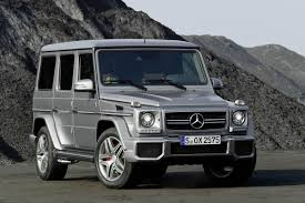 2012 Mercedes G-Class Pictures | Auto Express Mercedes G67 Amg Launch On February Car Kimb Mercedesbenz G 55 By Chelsea Truck Co 15 March 2017 Autogespot 65 W463 For Euro Simulator 2 24 Tankpool24 Racing Forza Motsport Wiki 2019 Mercedesamg G63 Is A 577 Hp Luxetruck Slashgear Benz Sls 21 127 Mod Ets The Super Returns Better Than Ever Meet The New Glc43 Coupe Autonation Drive Image 2010 Bentley Coinental 2015 Hobbs Sl Class Themaverique Cars Pinterest Future Rendering 2016 Black Series