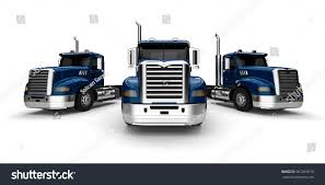 3d Render Image Representing Fleet Trucks Stock Illustration ... Why Fleet Clean Best Truck Wash Franchise Franchise 2017 Silverado 1500 Business Elite Work Trucks Sacramento Ecoclean Pro Pssure Washing Monday Roundup 15l Option In The Making For Cat Trucks Another Mc Truck Rental Invests 9m Expanding Spot Hire Fleet Victoria Buyers Buying Selling Of Commercial Sun Coast Adds Two Bobtail Vac To Battypowered A Big Lift Sce Workers Environment A Shot Our Whole Barrett Lawn Care Office And Wraps Custom Striping Isuzu Deliver Payload Hannah Foods Uk Haulier Panther Warehousing Draws On Expertise Man Bus