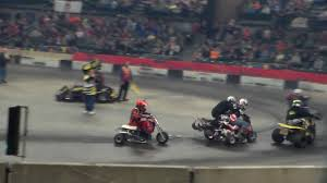 Outlaw 3 Wheeler Amain @ Battle @ Barn 01/21/17 - YouTube Firefighters Battle Barn Fire In Anderson Roadway Blocked Wmc Battle At The 2016 Youtube Woolwich Township News 6abccom Barn Promotions Ben Barker Vs Archie Gould Crews South Austin Kid Kart Amain 2 12117 Hampton Saturday Hardie Lp Smartside In A Lowes Faux Stone Airstone Technical Tshirtvest Outlaw 3 Wheeler 012117 Jr 1 Heavy 10 Inch Pit Bike