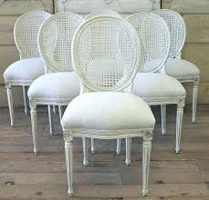 Fabulous Cane Back Dining Chair Chairs Melbourne