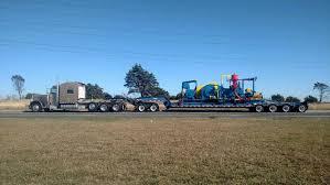 100 Hot Shot Truck Loads Specialized Hauling Services WIT Transportation Odessa Houston