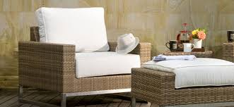 Smith And Hawkins Patio Furniture Cushions by Replacement Cushions Sunbrella Cushions
