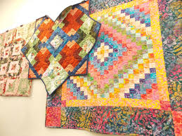 Lizzie And Charlie s Rag Rug Factory Long Arm Quilting Services