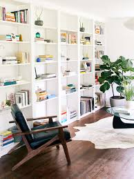 the best ikea hacks of all time