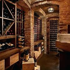 Emejing Home Wine Cellar Design Ideas Gallery - Interior Design ... Vineyard Wine Cellars Texas Wine Glass Writer Design Ideas Fniture Room Building A Cellar Designs Custom Built In Traditional Storage At Home Peenmediacom The Floor Ideas 100 For Remodels Amp Charming Photos Best Idea Home Design Designing In Bedford Real Estate Katonah Homes Mt