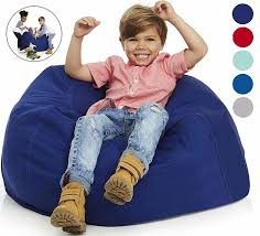 12 Best Stuffed Animal Storage Bean Bag Chairs For Kids In ... Nobildonna Stuffed Storage Birds Nest Bean Bag Chair For Kids And Adults Extra Large Beanbag Cover Animal Or Memory Foam Soft 7 Best Chairs Other Sweet Seats To Sit Back In Ehonestbuy Bags Microfiber Cotton Toy Organizer Bedroom Solution Plush How Make A Using Animals Hgtv Edwards Velvet Pouch Soothing Company Empty Kid Covers Your Childs Blankets Unicorn Stop Tripping 12 In 2019 10 Of Versatile Seating Arrangement