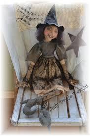 Trixie The Halloween Fairy Ar Level by 6328 Best Halloween 2 Images On Pinterest Halloween Stuff Happy