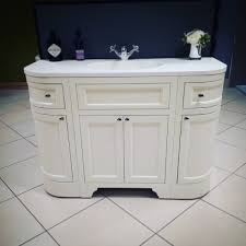Lavish Bathrooms Ltd On Twitter