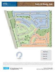 Meritage Homes Floor Plans Austin by The Hickory 4013 Model U2013 4br 3ba Homes For Sale In Leander Tx