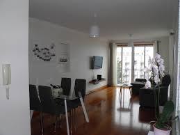 100 Apartmento Lido Ocean View In Funchal HomeRentalia