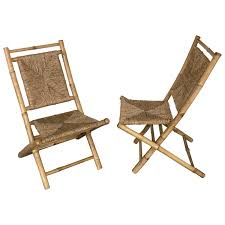 Bamboo Folding Chairs - 13 For Sale On 1stdibs 2 Homeroots Kahala Brown Natural Bamboo Folding Chairs Unicoo Round Table With Two Brown Set Outdoor Ding 1 And 4 Lovdockcom 61 Inspirational Photograph Of Home Vidaxl Foldable Pcs Chair Stick Back Vintage Of 3 Csp Garden Eighteen Leather Style In Fine Button Tufted Ceremony Dcor Photos