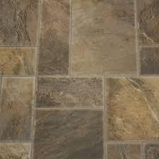 Stainmaster Vinyl Flooring Maintenance by Vinyl Flooring That Looks Like Slate 100 Images 23 Best Floor