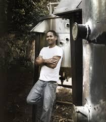 100 Ivan Torres Crab Island Rum Vieques The Entrepreneurial Spirit Of