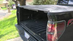 100 Tailgate Truck Prue SAFFE Officers Warn Of Tailgate Thefts Throughout San