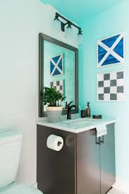 Coastal Bathroom Decor Pinterest by 129 Best Hgtv Dream Home 2016 Images On Pinterest Hgtv Dream