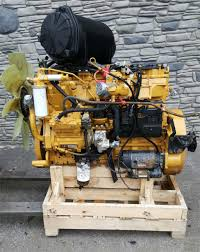 2004 CATERPILLAR C7 ENGINE ASSEMBLY FOR SALE #602029 2006 Used Detroit Engine Ecm 127l Ddec V For Sale 1367 Great Deals From Bandhauto22 In Usedautoparts Ebay Stores Parts Tow Trucks Usa Peterbilt 379 Exhd Interior Parts Misc 1732862 For By Lkq Cummins Isb Ecm 182096 At Hudson Co Heavytruckpartsnet Used Detroit 671 Line 71 Series Truck Engine For Sale In Fl 1121 Heavy Truck Shop Pricing Fullbay Duty Tires And Wheels Arthur Trovei Used Cstruction Equipment Page 6
