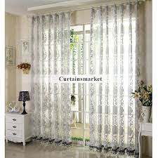 Light Grey Curtains Ikea by Gray Patterned Curtains Light Grey Patterned Curtains U2013 Rabbitgirl Me