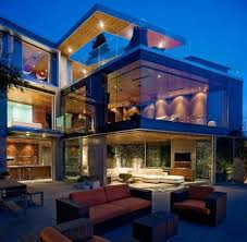100 Modern Beach Home Awesome Popular House Gallery