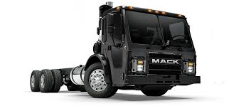 Financial | Mack Trucks Mack Trucks Gives Business Update Provides Details On New Dme In New York For Sale Used On Buyllsearch Movin Out Stakes Highway Claim With Allnew Anthem Mack Trucks For Sale Adds More Flexibility To Mhd Adding Ride Height Granite Volvo Unveil Ride For Freedom Trucks Designing A Legend Redhead Equipment Unveils Highway Truck Calls It Game Changer Its Driving The Truck News Alexs Zealand Pictures Bigmatruckscom 2019 Mack Semi Salt Lake Wash