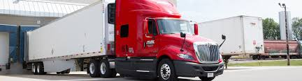 99 Roehl Trucking School Refrigerated Truckload Services Transport Jobs