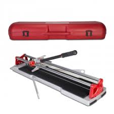 Rubi Tile Cutter Spares by Rubi Tile Cutters Leading Supplier Of Tiling Tools In The Uk
