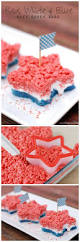 Rice Krispie Christmas Tree Treat Recipe by 186 Best Rice Krispie Treats Images On Pinterest Rice Krispie
