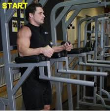abdominal exercises ασκησεισ κοιλιακων chrisgym