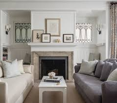 transitional living room furniture 622 home and garden photo