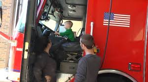 Truck: Truck Kid Video Weird Fire Truck Colors Ebcs F1d3e22d70e3 Video Dailymotion Tow Battles Mediatown 360 Kids Engine For Learn Vehicles Pennsylvania Volunteer Firefighters To Receive 551 Million In V4kidstv Pink Counting 1 To 10 Youtube Little Heroes The Rescue Kid With Loop Coloring Pages Vehicles Best Lego City Police Cartoons Movies Long For Kids 1961 Pocono Wild Animal Farm Hook And Ladder Fire Truck Ride Brigades Monster Trucks Cartoon About