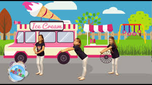 Ice Cream Truck Music Free Mp3 Download Scooby Doo Ice Cream Truck Treat Treats Uber Is Giving Away Free Rollplay Ez Steer 6 Volt Walmartcom Surly Page 10 Mtbrcom Tyga Man Youtube Ralphs Creamsingle Scoop Christmas Day Le Mars Public Library Reopens After Renovation Klem 1410 Yung Gravy Prod Jason Rich Hy601 Usb Fm 12v Car Stereo Amplifier Mp3 Speaker Hifi 2ch For Auto Its The Ice Cream Man Music Recall That Song We Have Unpleasant News For You