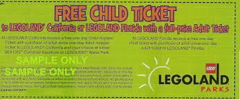 Legoland Hotel Discount Codes / Papa John Tsohost Domain Promotional Code Keen Footwear Coupons How To Redeem A Promo Code Legoland Japan 1 Day Skiptheline Pass Klook Legoland California Tips Desert Chica Coupon Free Childrens Ticket With Adult Discount San Diego Hbgers Online Malaysia Latest Promotion Sgdtips Boltbus Coupon Hotel California Promo Legoland Orlando Park Keds 10 Off Mall Of America Orbitz Flight Codes 2018 Legoland Aktionen Canada Holiday Gas Station Free Coffee