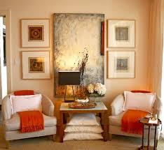 Country Living Room Ideas Images by Uncategorized Beautiful Sophisticated Decor For French Country