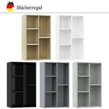 büromöbel regalsystem steckregal schuhregal sideboard