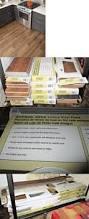 Golden Arowana Vinyl Flooring by Laminate And Vinyl Flooring 85914 Laminate Wood Plank Beveled