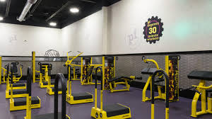 Promo Code Planet Fitness May 2019, Roses Discount Store ... Best Juul Pods Reddit Pro Flower Coupons Codes Promo Code Urban Decay Uk Reddit Cupcake Ronto Fake Juul Starter Kit 2999 Ypal Accepted Electric Code For Free Ebay Coupon July 2019 Walgreens Invitation Jenkins Kia Service Discount Shower Stalls Lil Cesar Dog Food Fave Malaysia Vavi Discount Consolidated Got A New Starter Kit For 20 Dollars At Local Gas Station